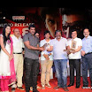 mugamoodi-telugu audio -launch (4).jpg