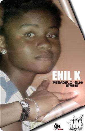 Enil K