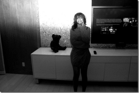 Rihanna Rihanna Facebook Pics 3COxQhfcMivl