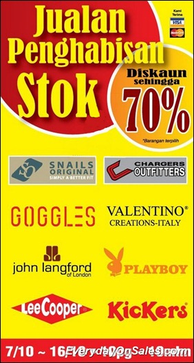 Branded-Stock-Clearance-Sale-2011-EverydayOnSales-Warehouse-Sale-Promotion-Deal-Discount