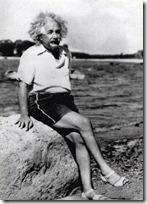 fotos de Einstein  (7)