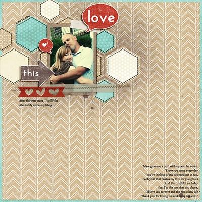 p-LoveThis650CB