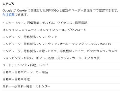20111207_2.jpg