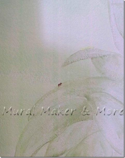 Beetle-painting