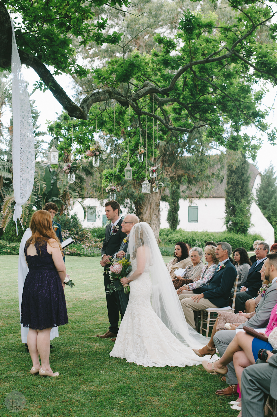 Amy and Marnus wedding Hawksmore House Stellenbosch South Africa shot by dna photographers_-416.jpg