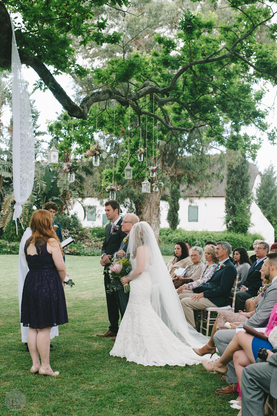 Amy and Marnus wedding Hawksmore House Stellenbosch South Africa shot by dna photographers_-416.jpg