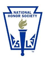 nationalhonor