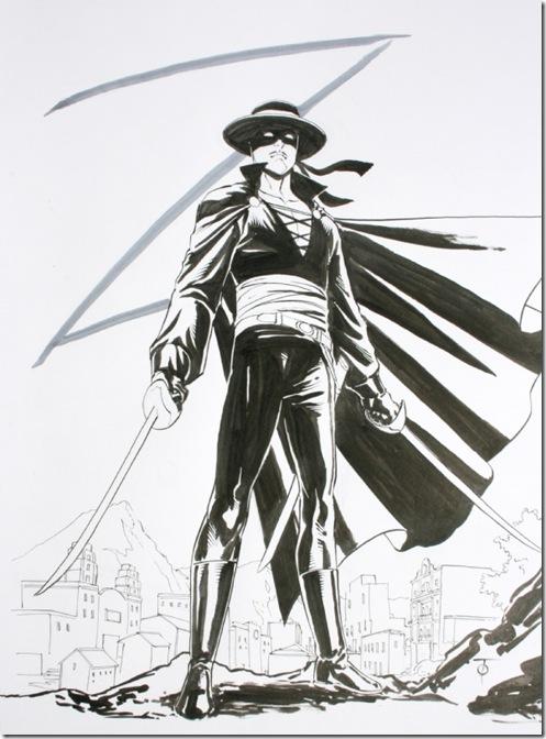 El Zorro (96)
