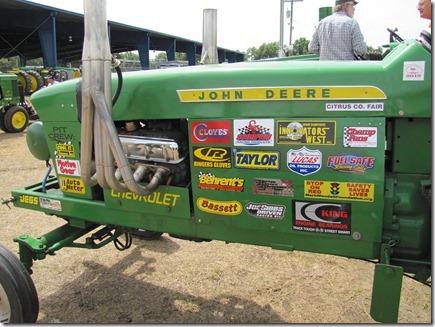 Tractors04-21-12d