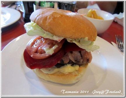 burgergotsoul4