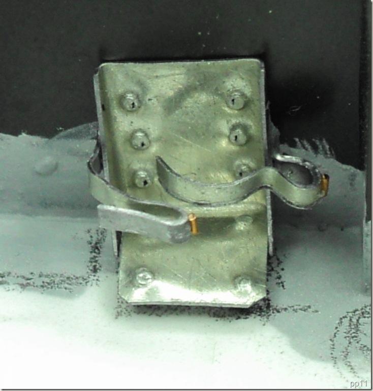 9 6 extintor portátil 03