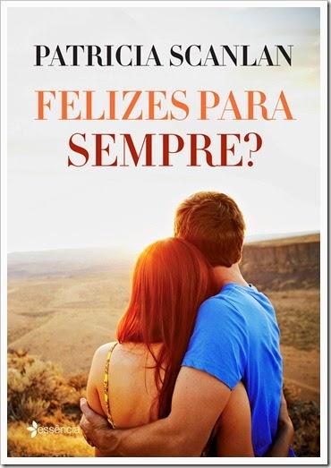 FELIZES PARA SEMPRE_Capa.indd