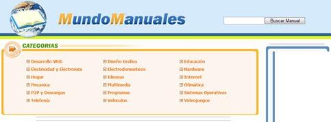 MundoManuales