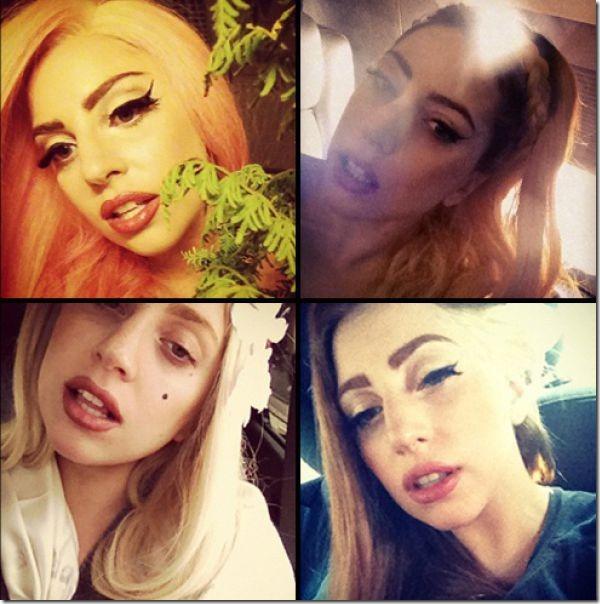 2012-celebrity-instagrams-5