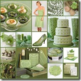 38 keentobeseen pistachio sage green wedding