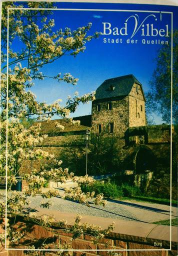 wartburg 1 3 tourist