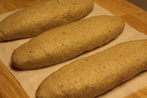 swedish-rye-bread022