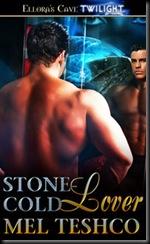 stonecoldlover