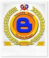 friendship award[57]