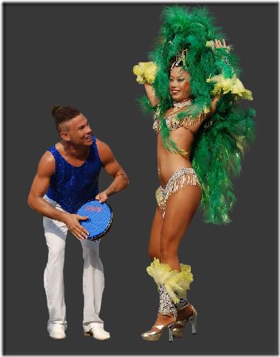ENCUENTROS DE AMIGOS (CLUB DE LA SONRISA) - Página 4 Carnaval%252520chica%252520firma_thumb