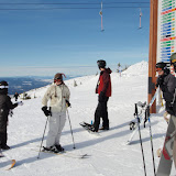 BigWhite200920090213