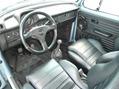 VW-Subaru-STI-7