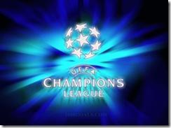 APOEL Nicosia FC - FC Porto Canli izle