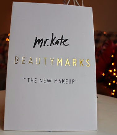 MrKate-Gold-Beautymarks
