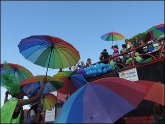Parada Gay Itaquaquecetuba 2013 01