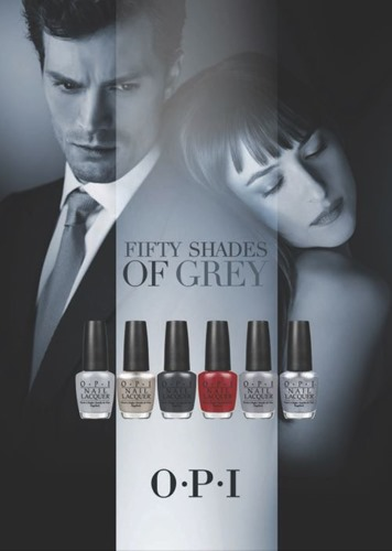 Shades_of_Grey1