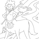 centaur-coloring-pages-4.jpg
