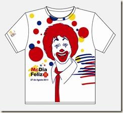 McDia-Feliz-2011