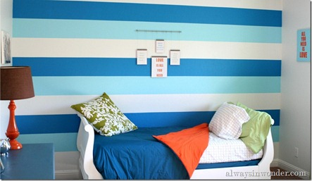 Levi's_room_after_makeover (15)_thumb[16]