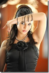 Saloni-Latest-still
