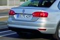 2013-VW-Jetta-Hybrod-8