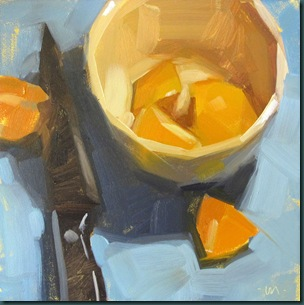 oranges-bowl-and-knife