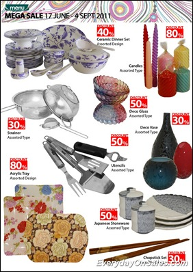 mega-sale-2011-c-EverydayOnSales-Warehouse-Sale-Promotion-Deal-Discount