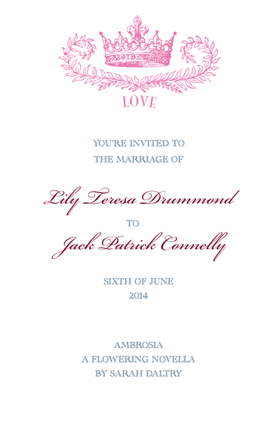 weddingchicks-download-1391818133