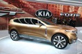 Kia-Cross-GT-1