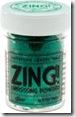 27155_Glit_Green_Zing