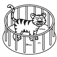 tigre-en-jaula-t18154.jpg