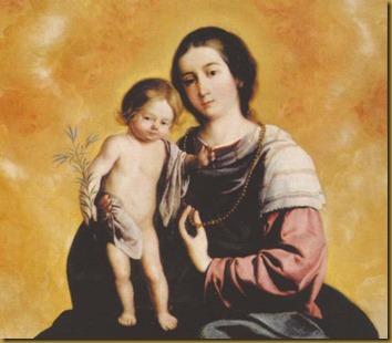 MARIA MADRE DE DIOS1