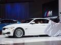 BMW-LA-14