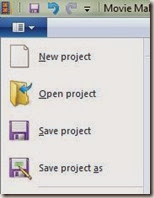 Windows_Movie_Maker_2012_no_autosave