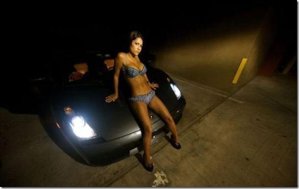 cars-women-hot-25
