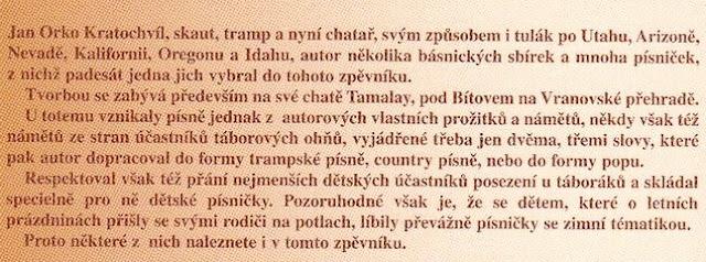 o autorovi Janu Orkovi Kratochvílovi.jpg01.jpg