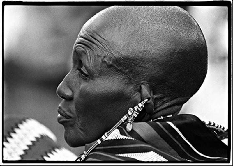 Southern Kenya  1995