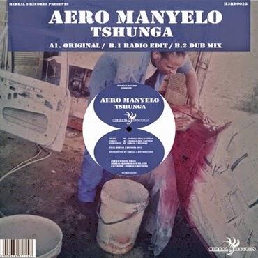 Aero Manyelo-Tshunga-2015- so 9dades