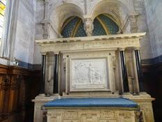 2014.05.19-076 l'autel de la chapelle