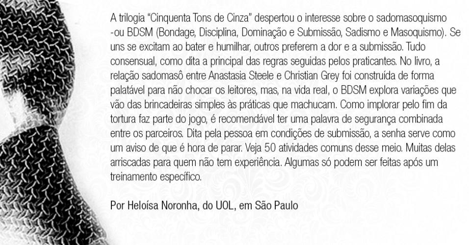 50 Tons De Cinza Frases Do Livro Quotes Links